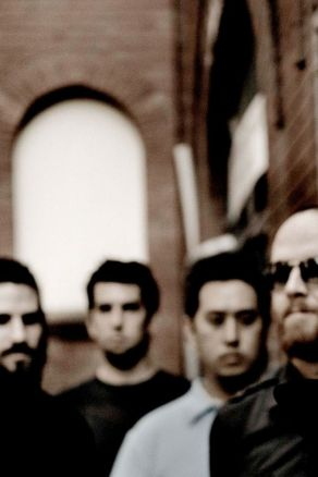 Linkin Park Wallpaper