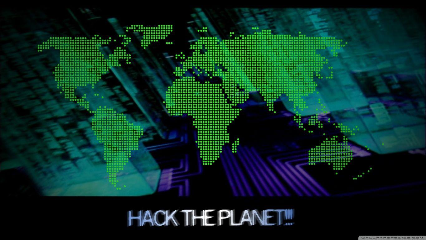 30 Linux Hacker Wallpaper By Nagi Massingberd Goldwall