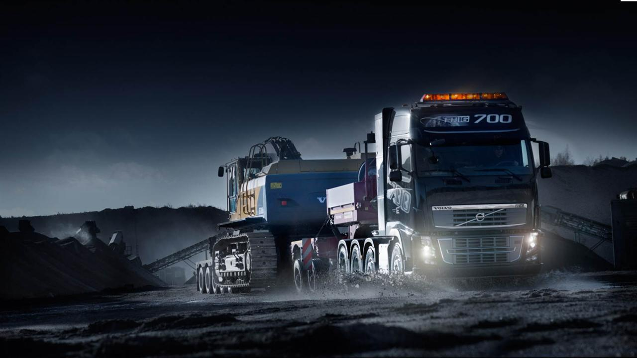 lorry-wallpapers