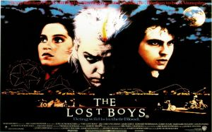 Images Of Lost Boys