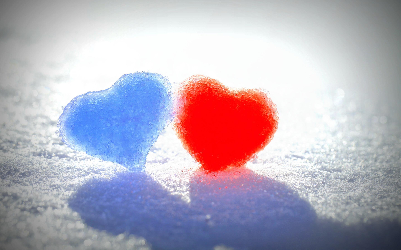 Love A Fhdq Images