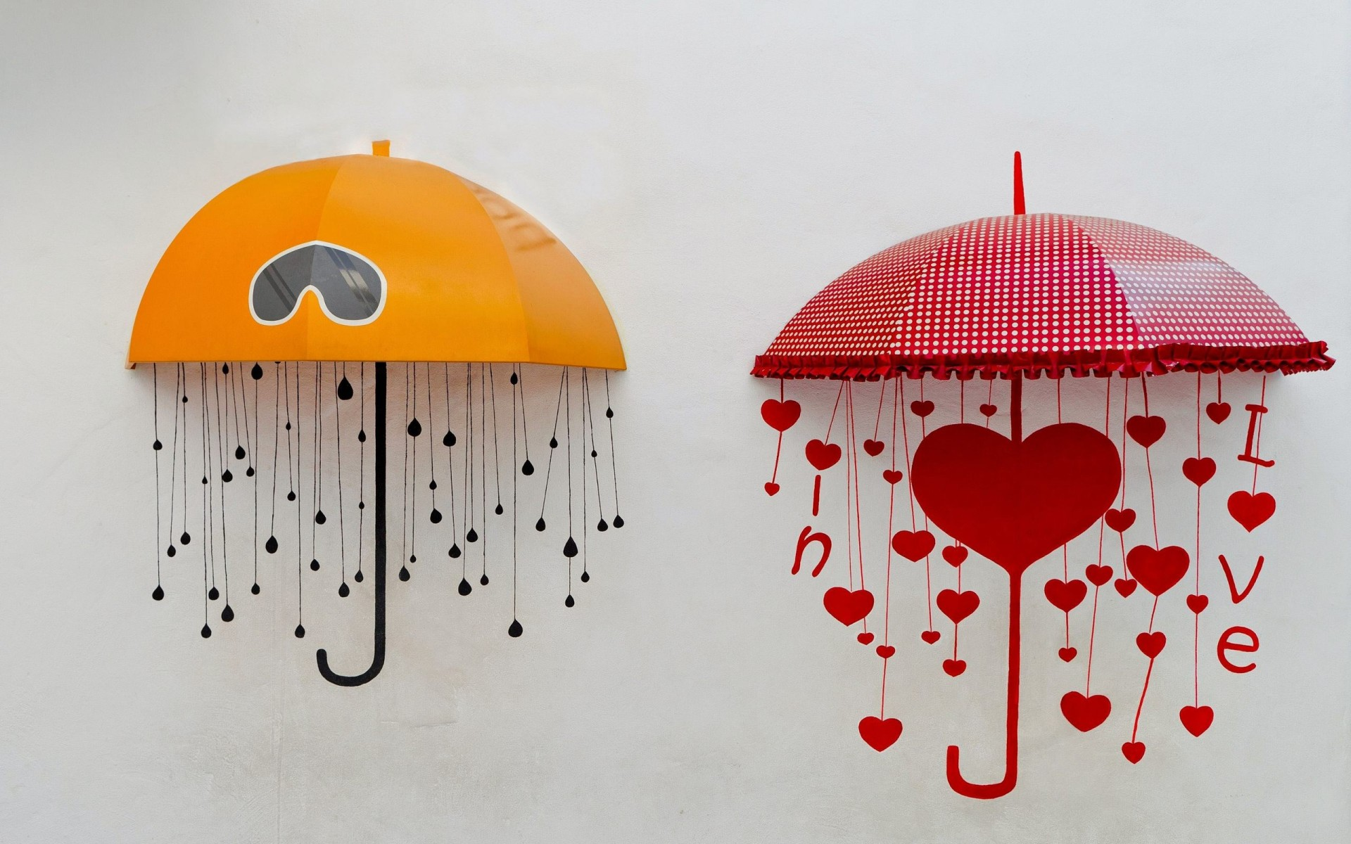 Love Art Hdq Wallpapers For Free