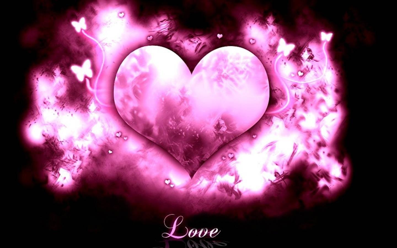 30 Image for Ipad: Love
