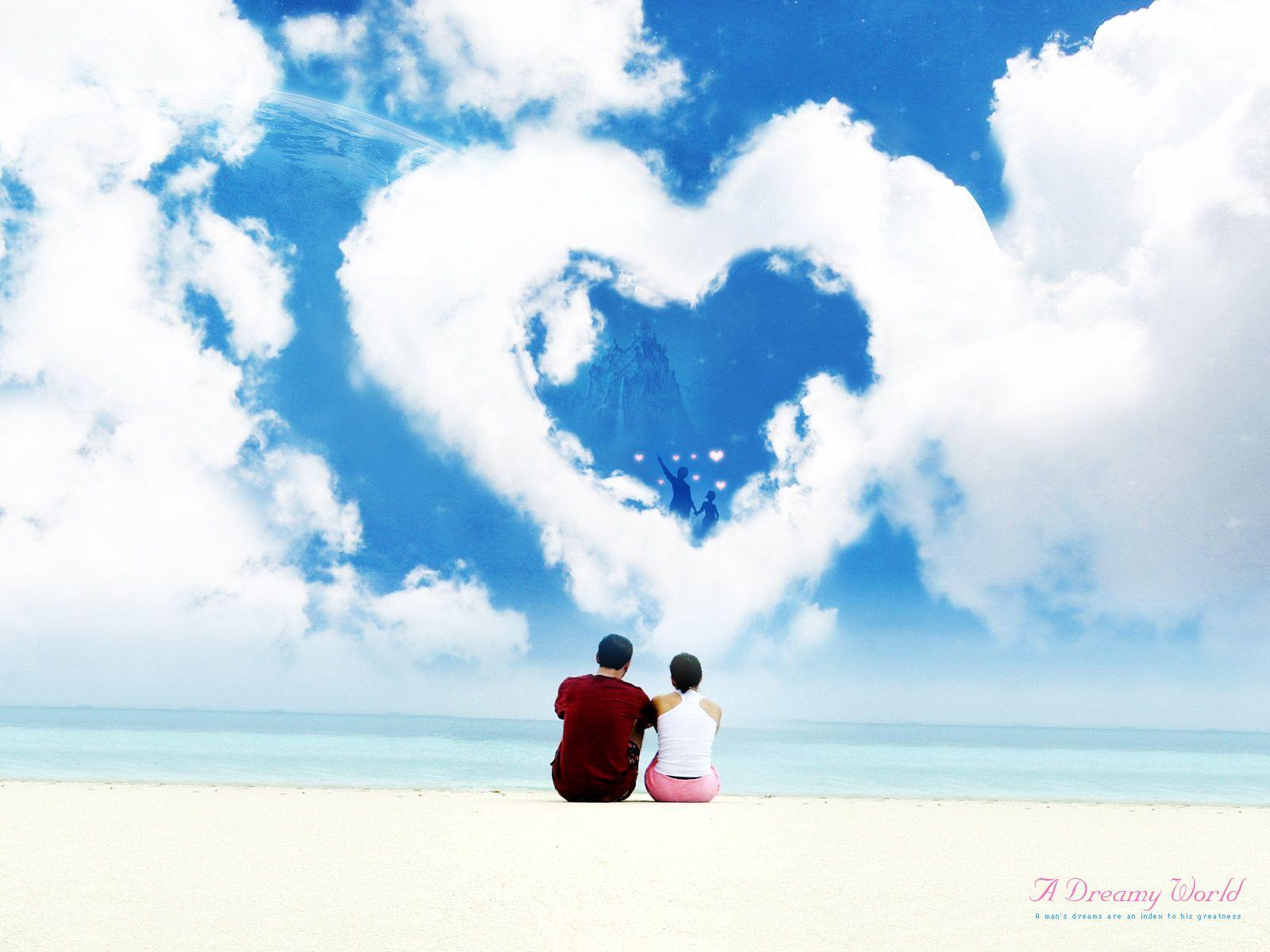 30 Love Wallpaper By Waltraud Kincey Freshwall