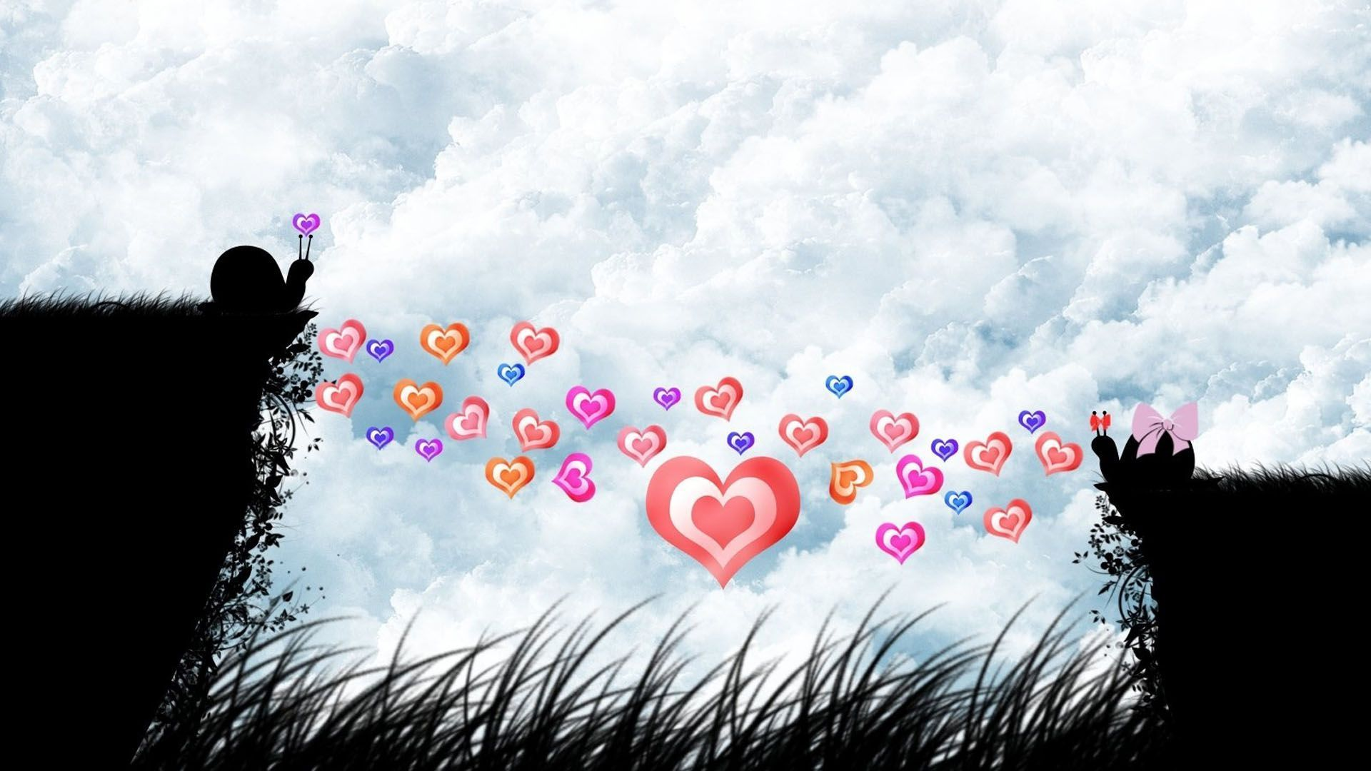 Hdq Cover Love Top Love Wallpapers