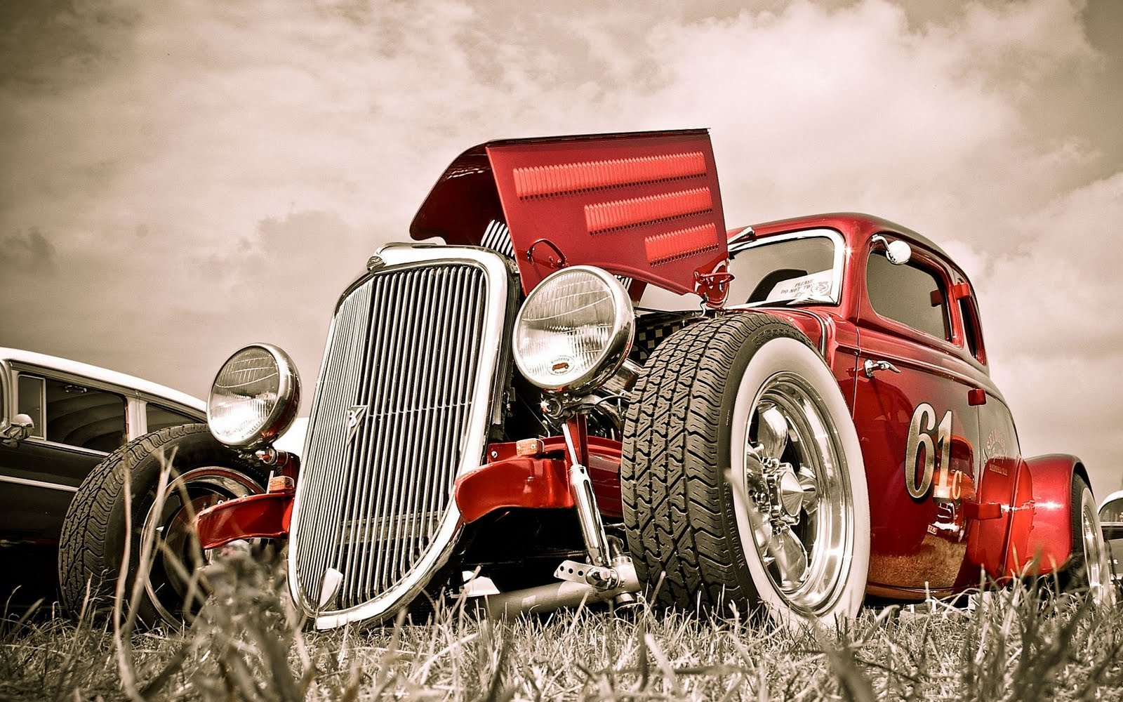 lowrider-cars-wallpaper