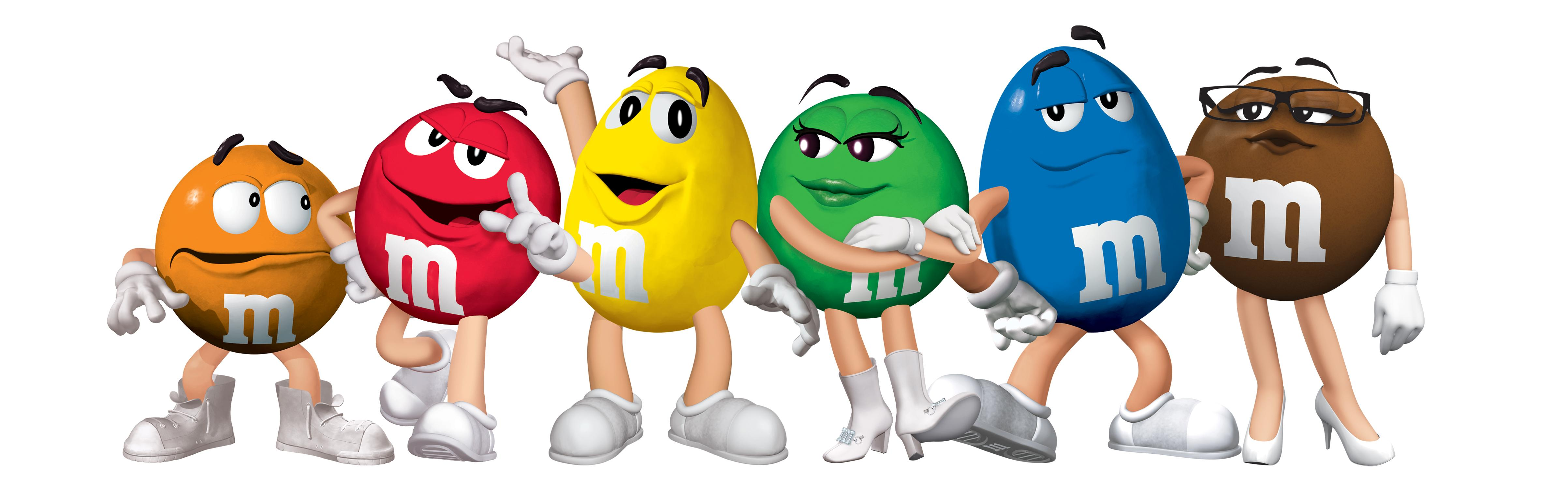 Full HD - M&M - Best M&M Wallpapers