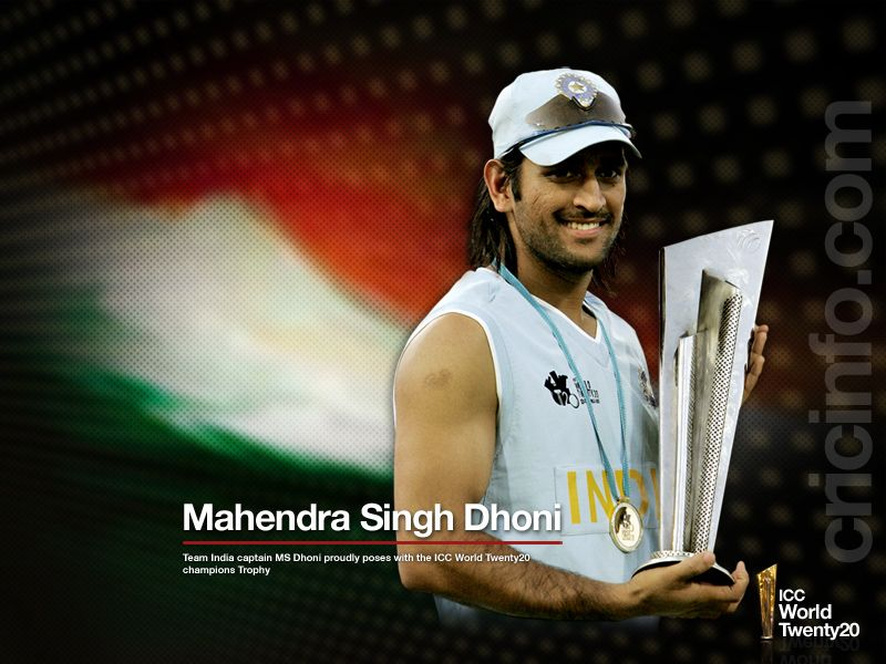 17 Beautiful Ms Dhoni Wallpapers Hd Quality