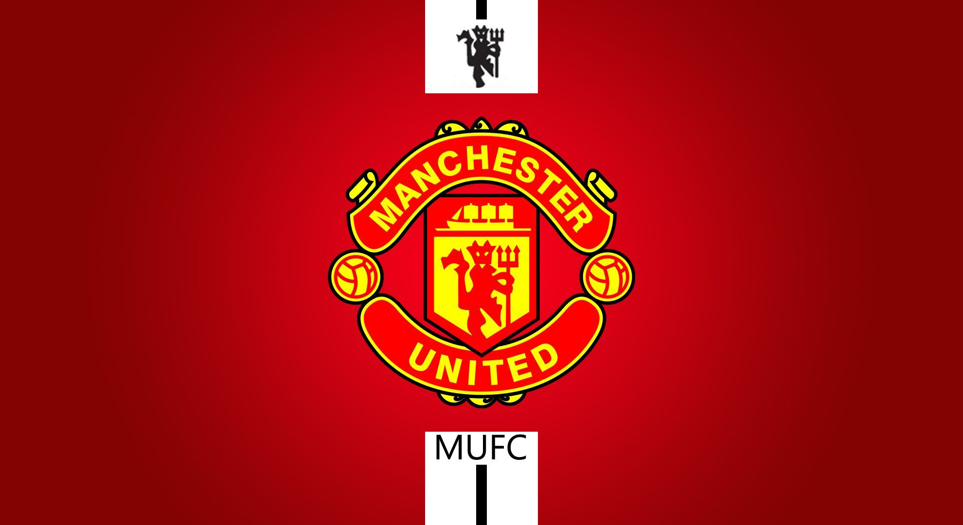30 Manchester United Wallpaper By Marjorie Mcgilbon