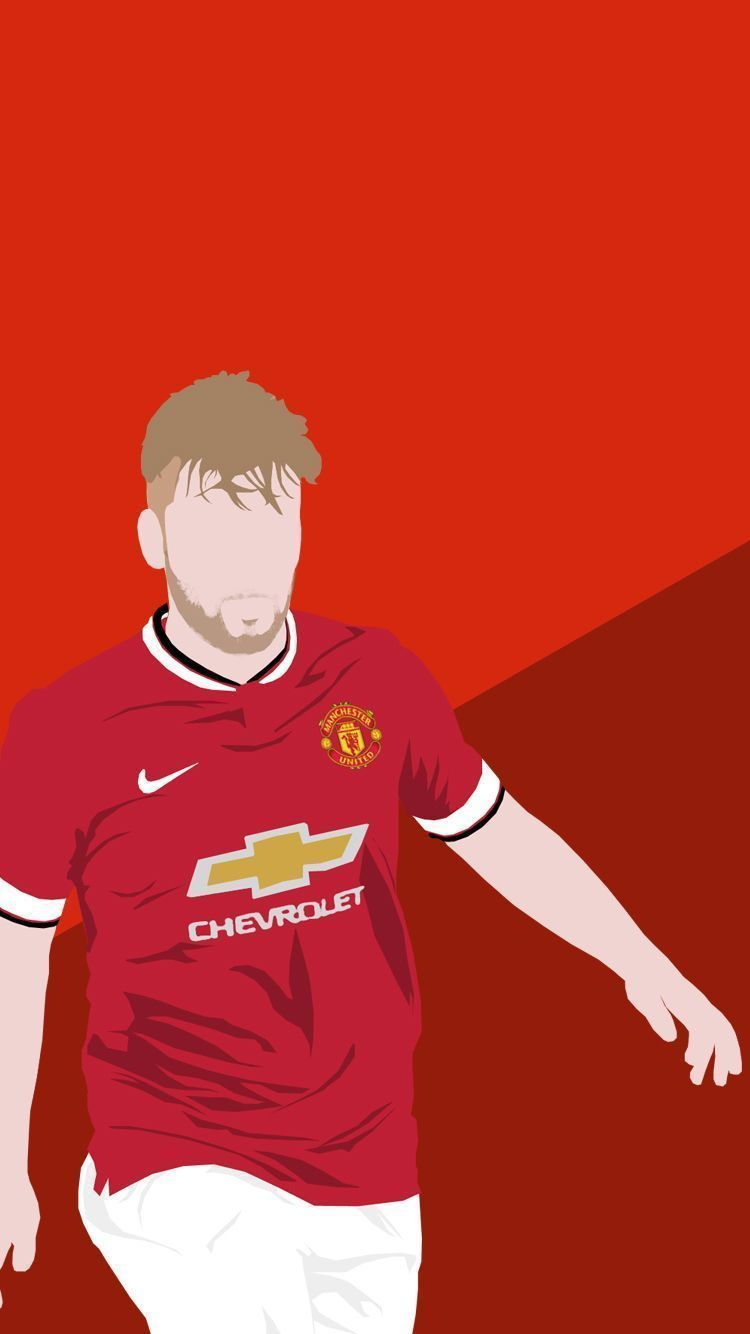 30 manchester united wallpaper by marjorie mcgilbon freshwallpaperszone com manchester united wallpaper by marjorie