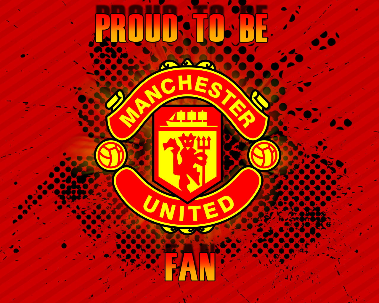 4k ultra hd creative manchester united pictures 4k ultra hd creative manchester united