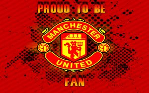 Manchester United Photo
