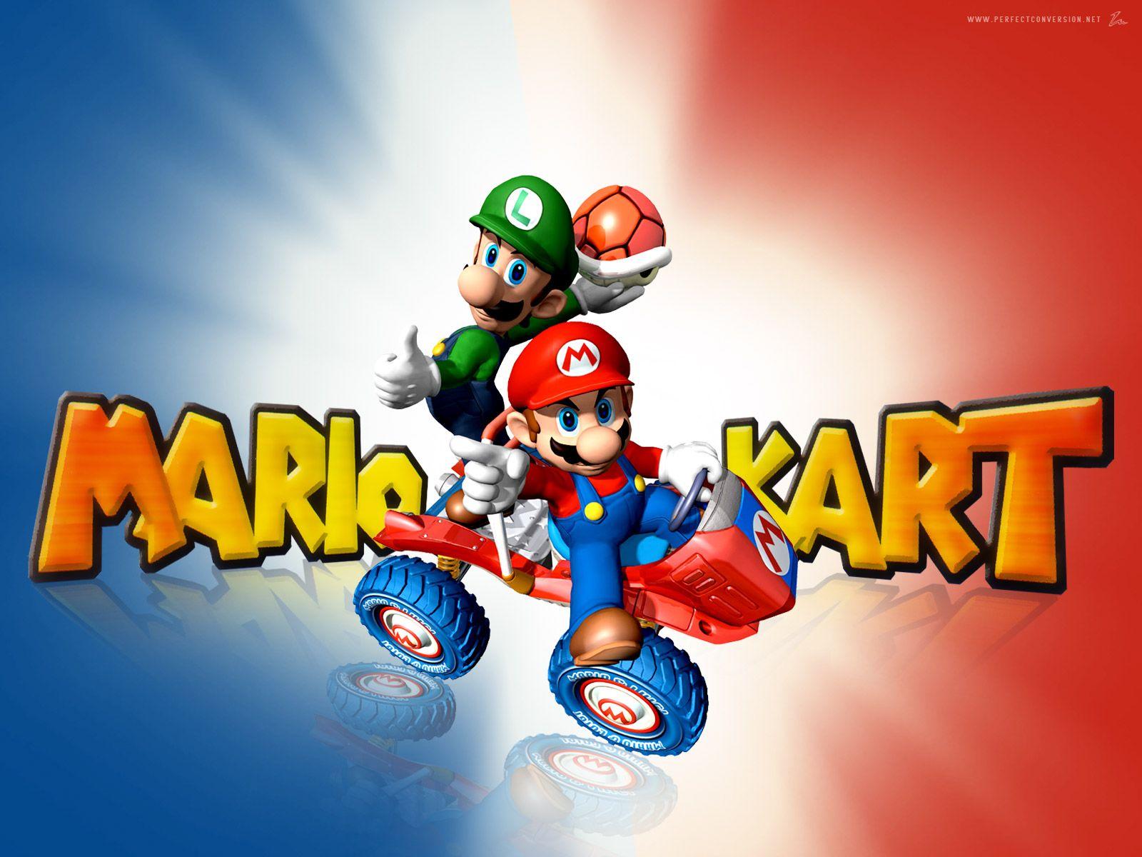 28+ Mario Kart 64 Backgrounds, HQ, Keanna Mighele