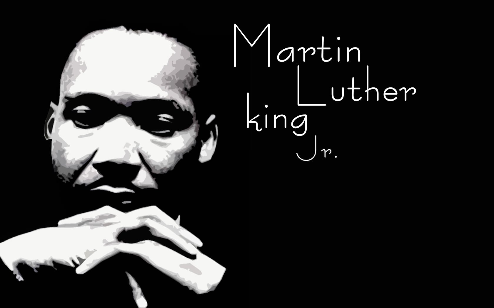martin-luther-king-wallpaper