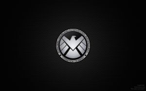 Marvel S.H.I.E.L.D. Wallpaper