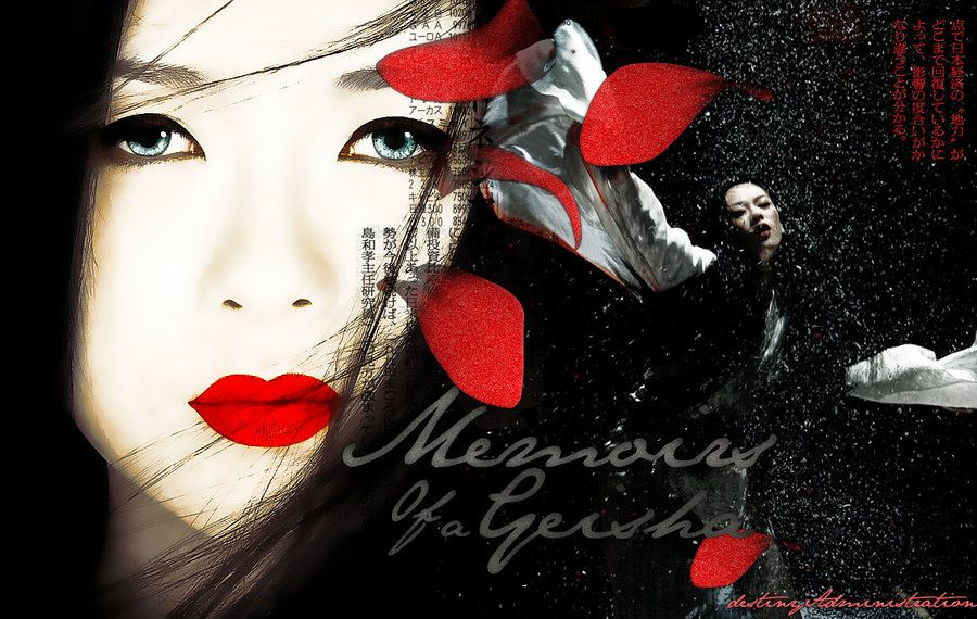 memoirs-of-a-geisha-wallpaper