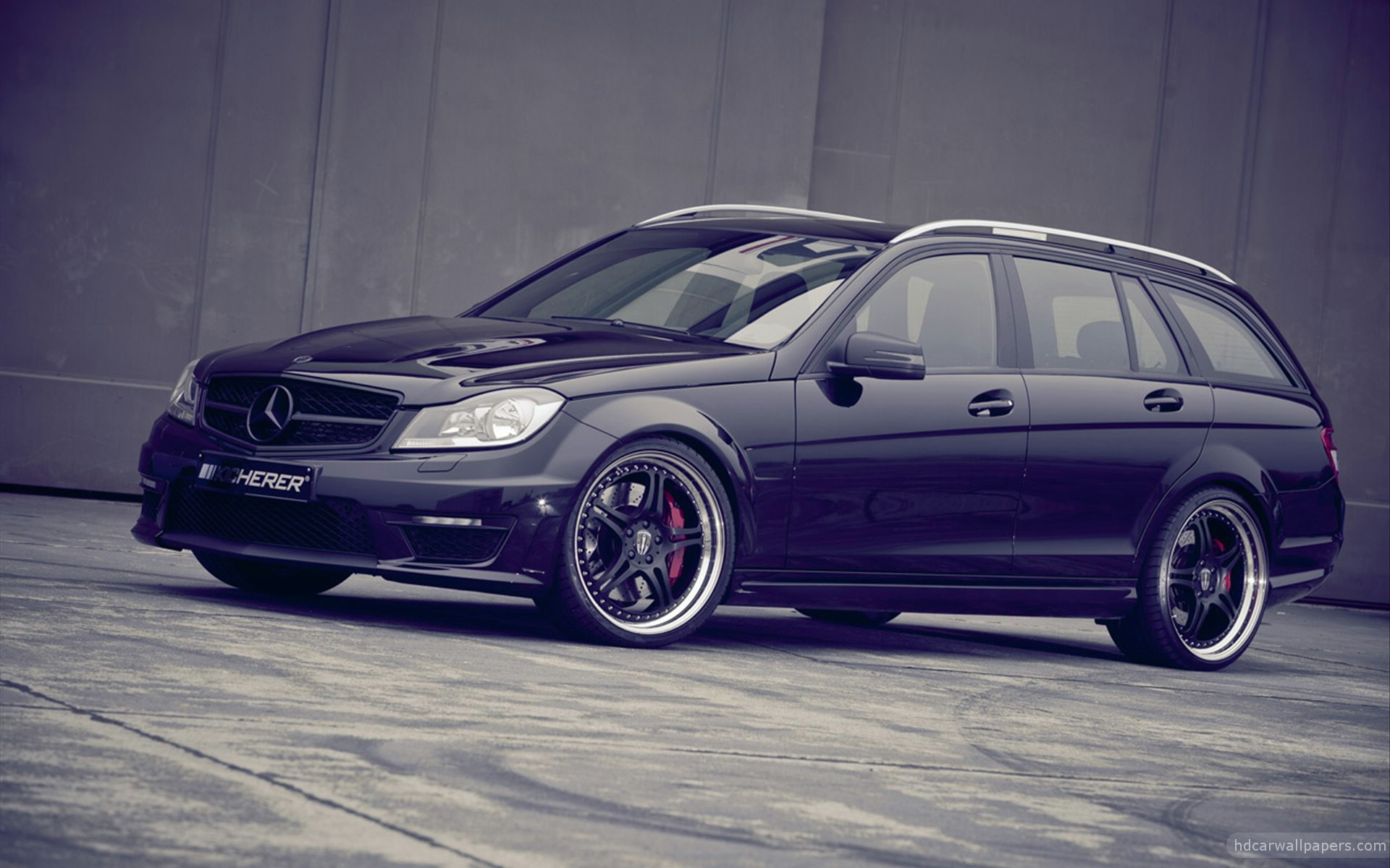 mercedes-benz-c63-amg-wallpaper
