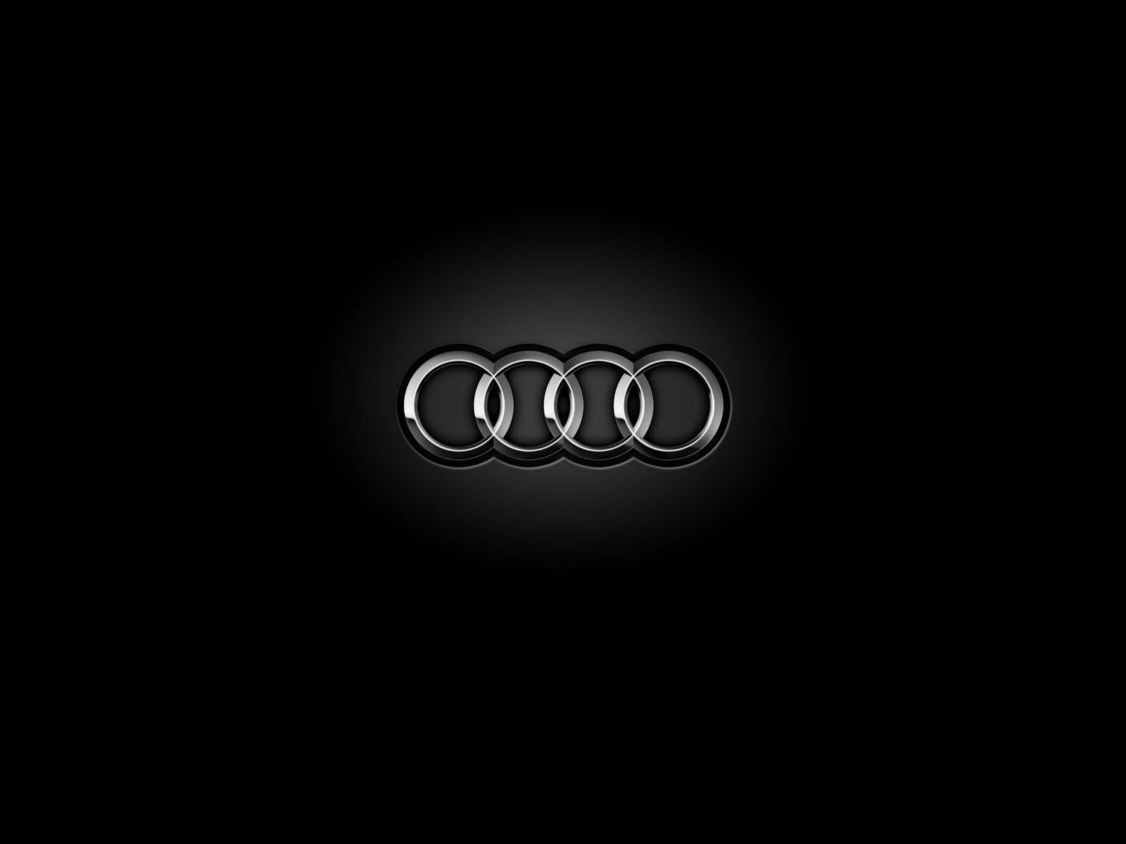 Hd Mercedes Logo 4k Wallpaper For Ipad