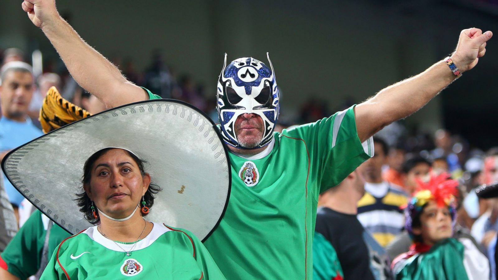 30 Mexico Soccer Team Wallpaper By Elnora Battill Freshwall