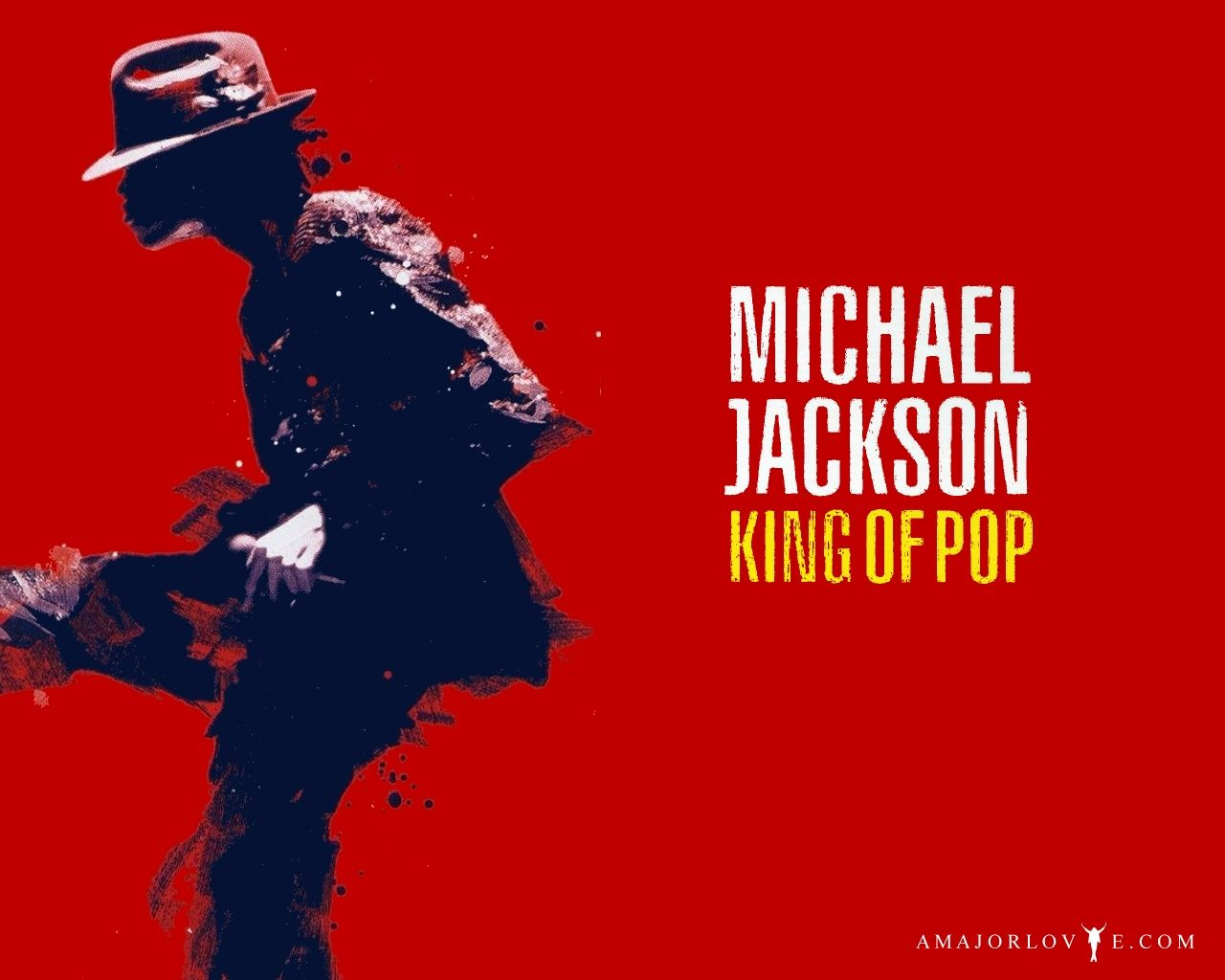 mobile michael jackson king pop pictures - hd quality
