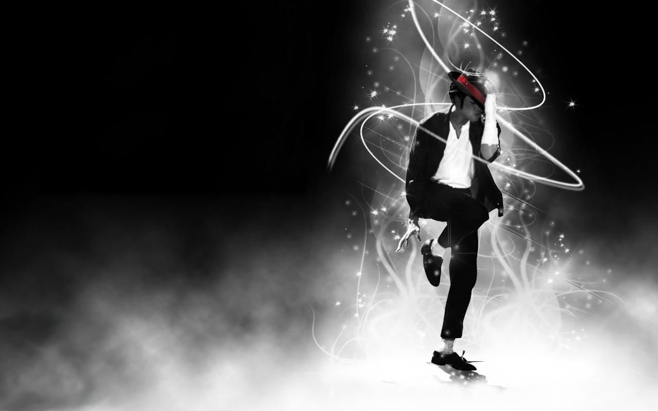 Free Download Amazing Michael Jackson Stills Images