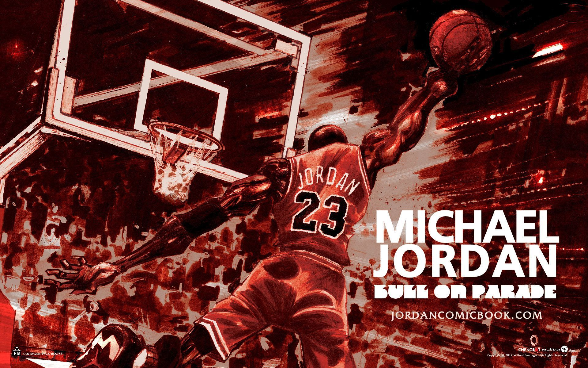 micheal-jordan-wallpapers