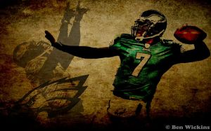 Images Of Mike Vick
