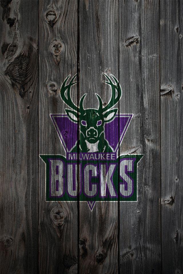 High Resolution Milwaukee Bucks Wallpapers, Margaretta Marriot