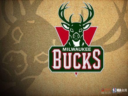 Milwaukee Bucks Wallpapers, 4K Ultra HD Image