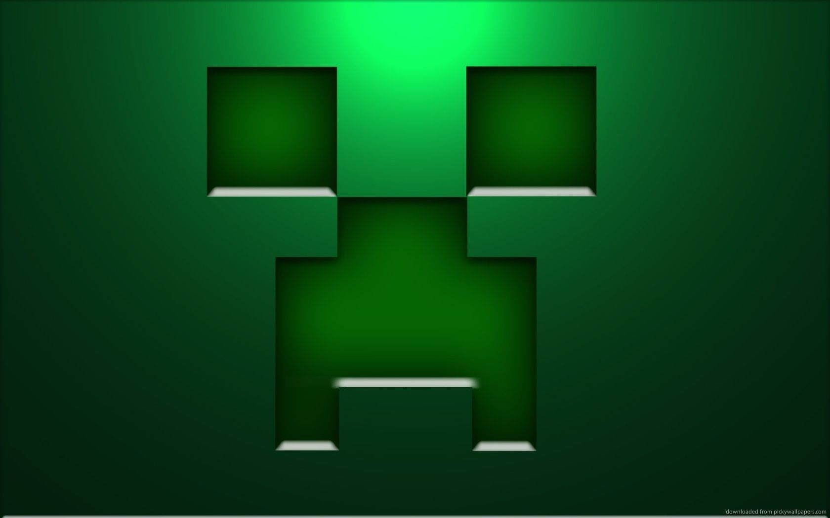 Newest Minecraft Photos And Pictures Minecraft Hqfx Wallpapers