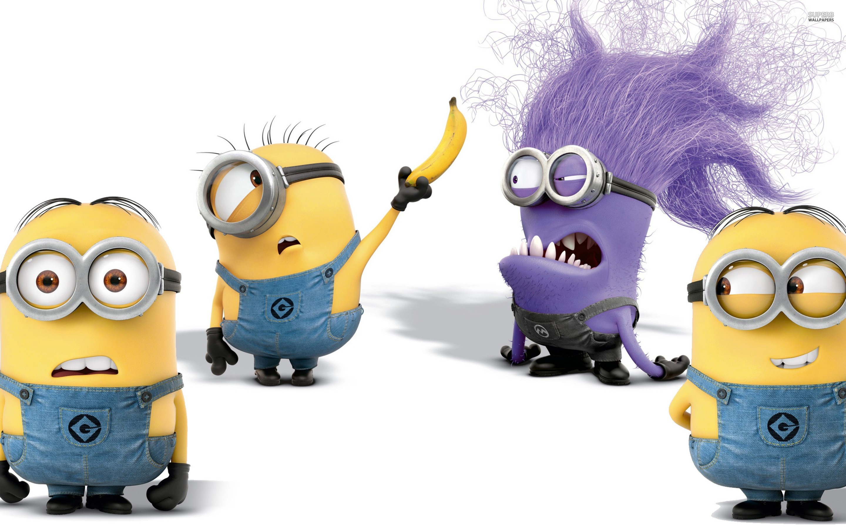 minions-desktop-background