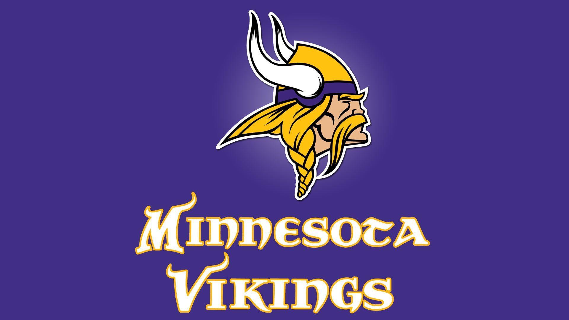Minnesota Vikings Iphone Wallpapers Minnesota Vikings
