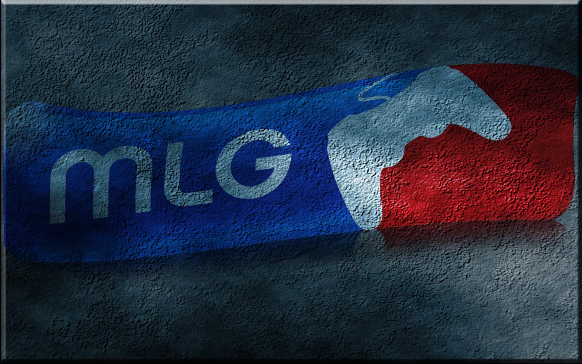 HD MLG 4k Image
