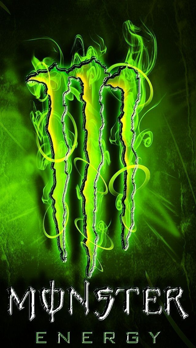 monster-energy-pics-wallpapers