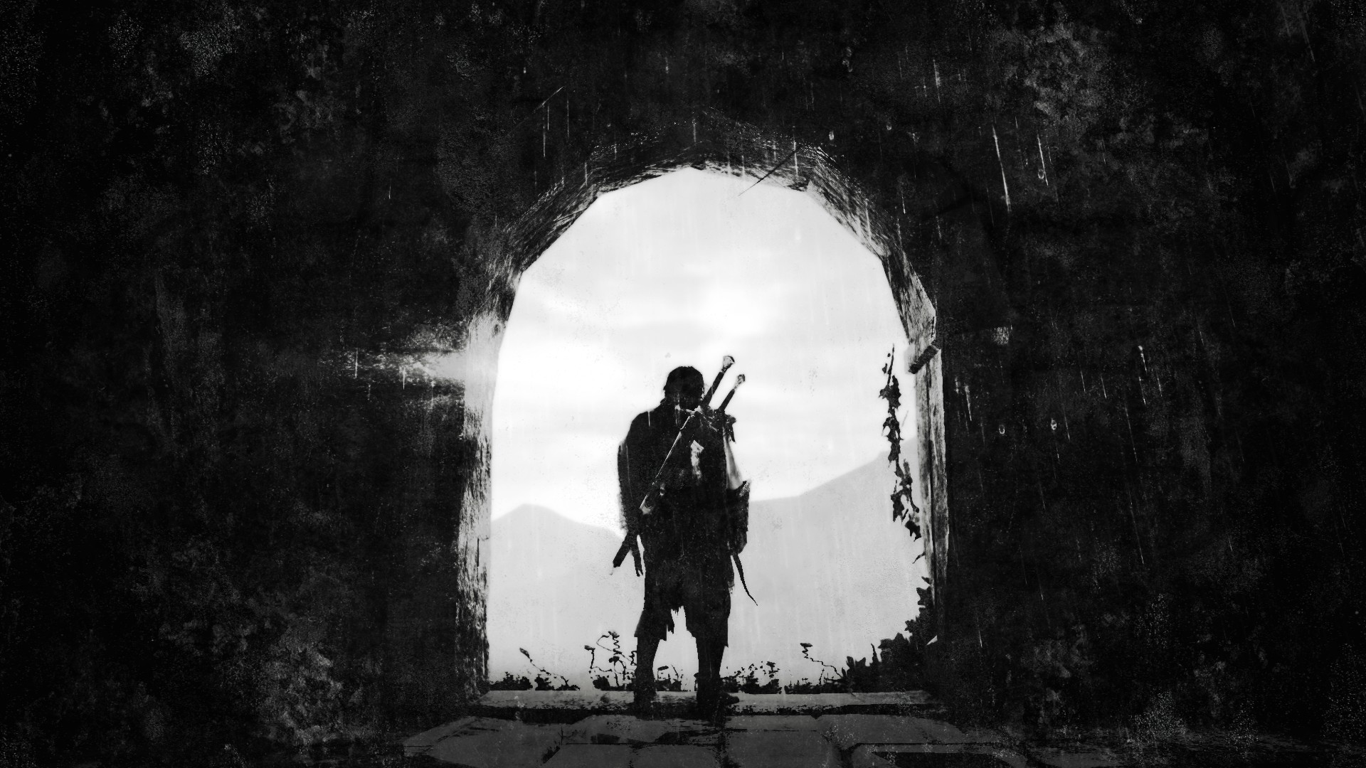 High Definition Mordor Wallpaper Full Hd Images