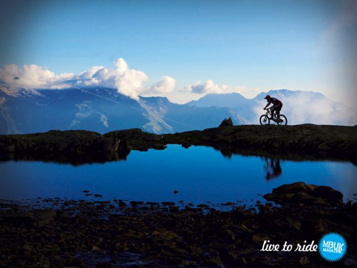 mountain-bike-wallpapers