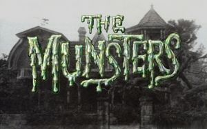 Munsters Pic