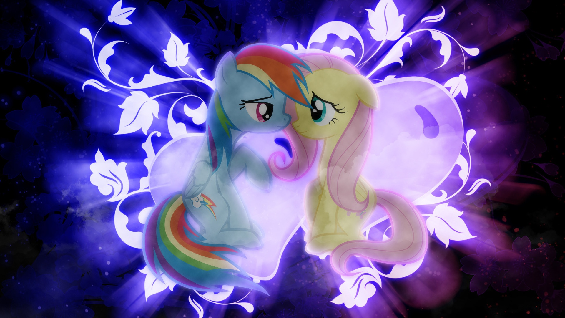 Free Download New My Little Pony Rainbow Dash Images