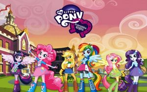 My Little Pony Picture