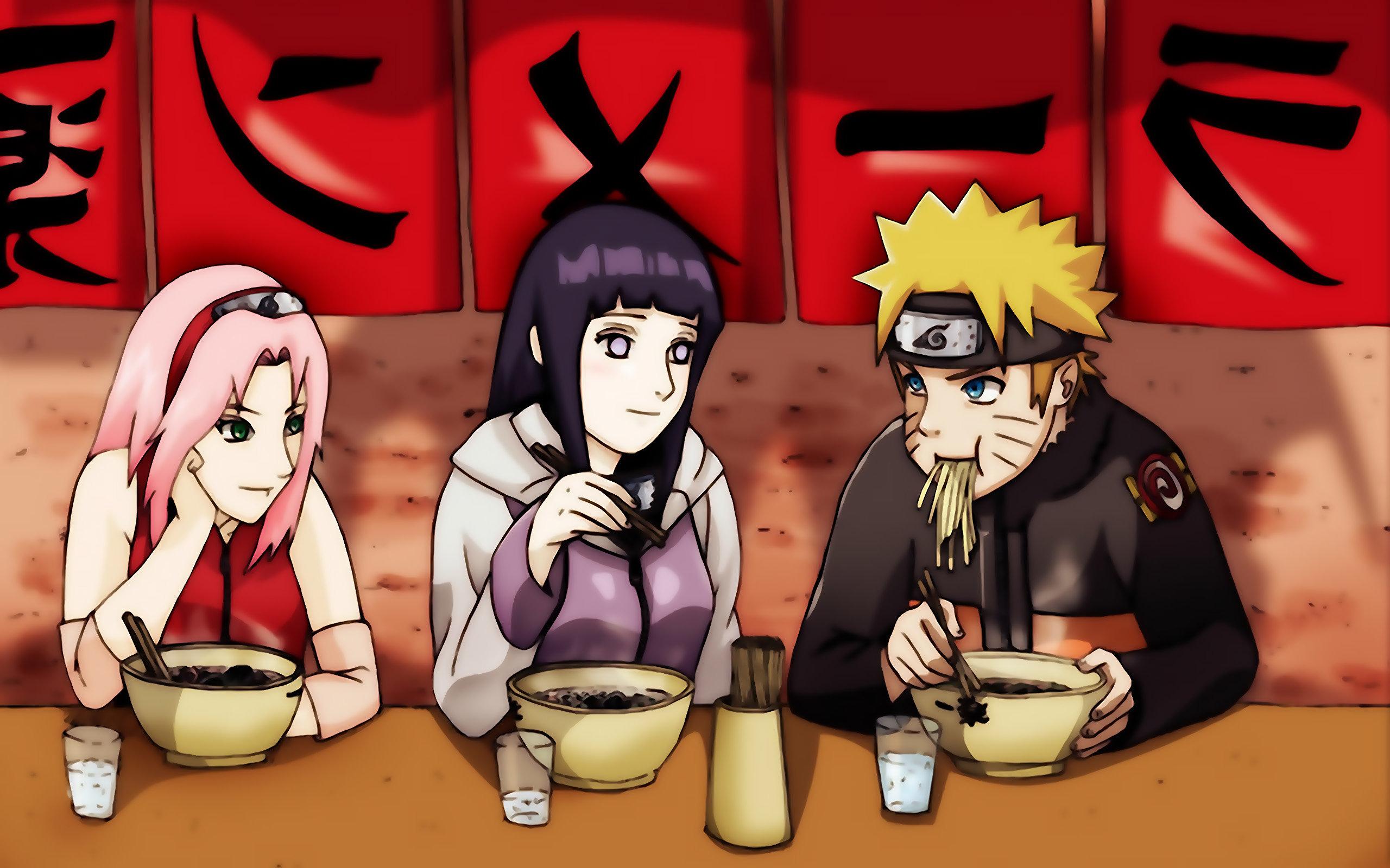 Popular Wallpaper Naruto Friend - naruto_and_friends_wallpaper_026  Snapshot_142720.jpg