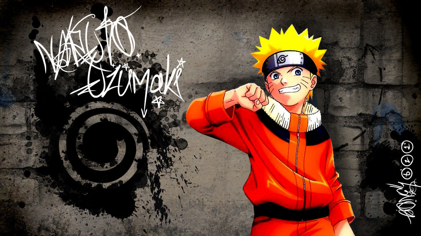 naruto-picture-wallpaper