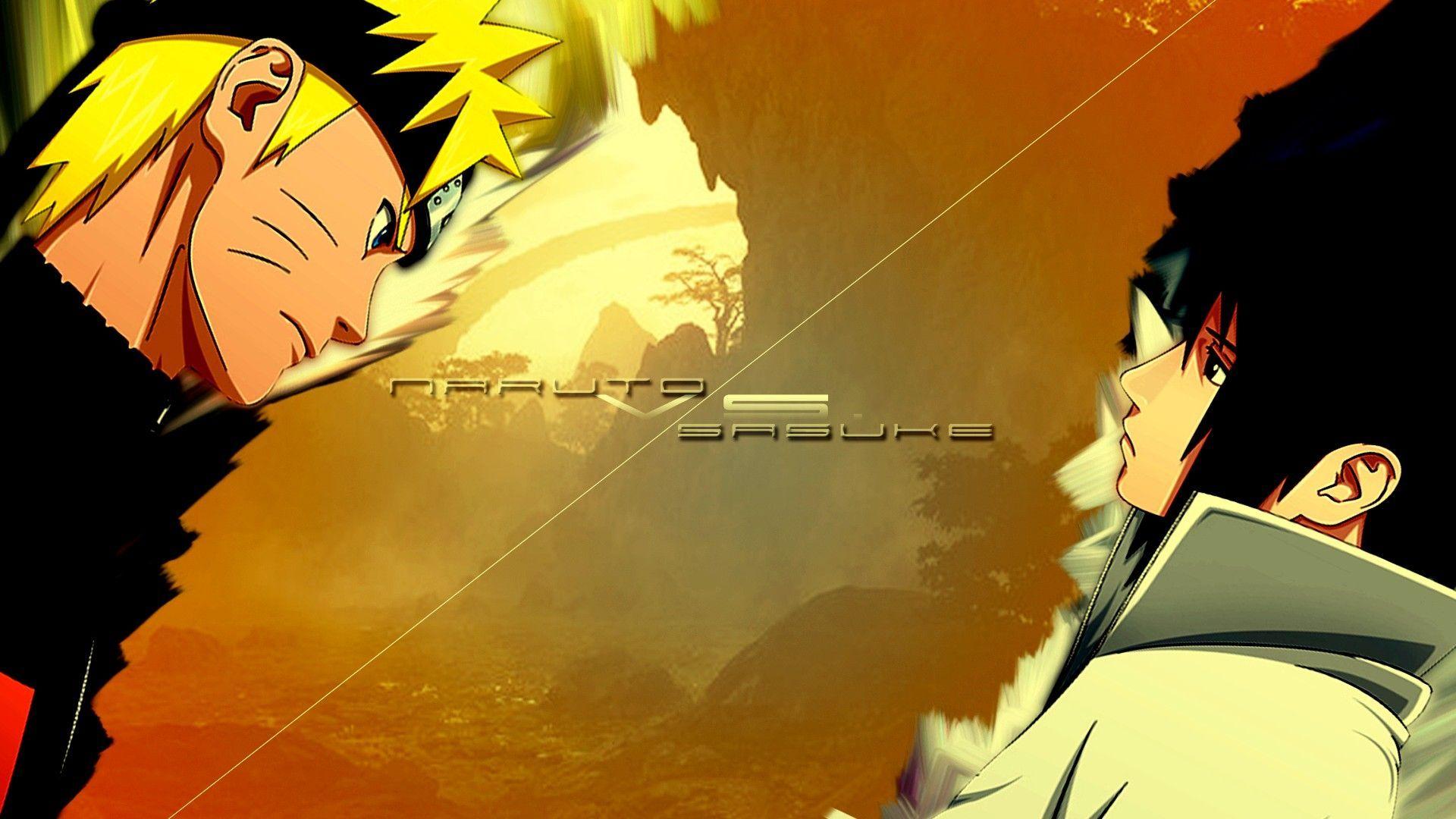 Unduh 66 Wallpaper Naruto Powerpoint Terbaik