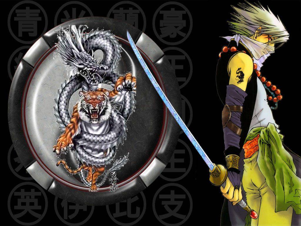 Naruto 2019 HDQ