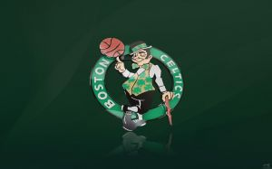 NBA Logos Photos