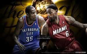 Images Of NBA