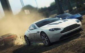 Need Speed Most Wanted Pics