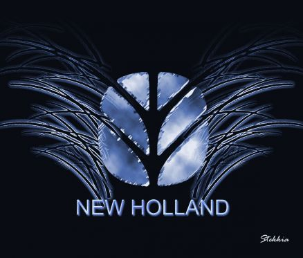 Holland Images