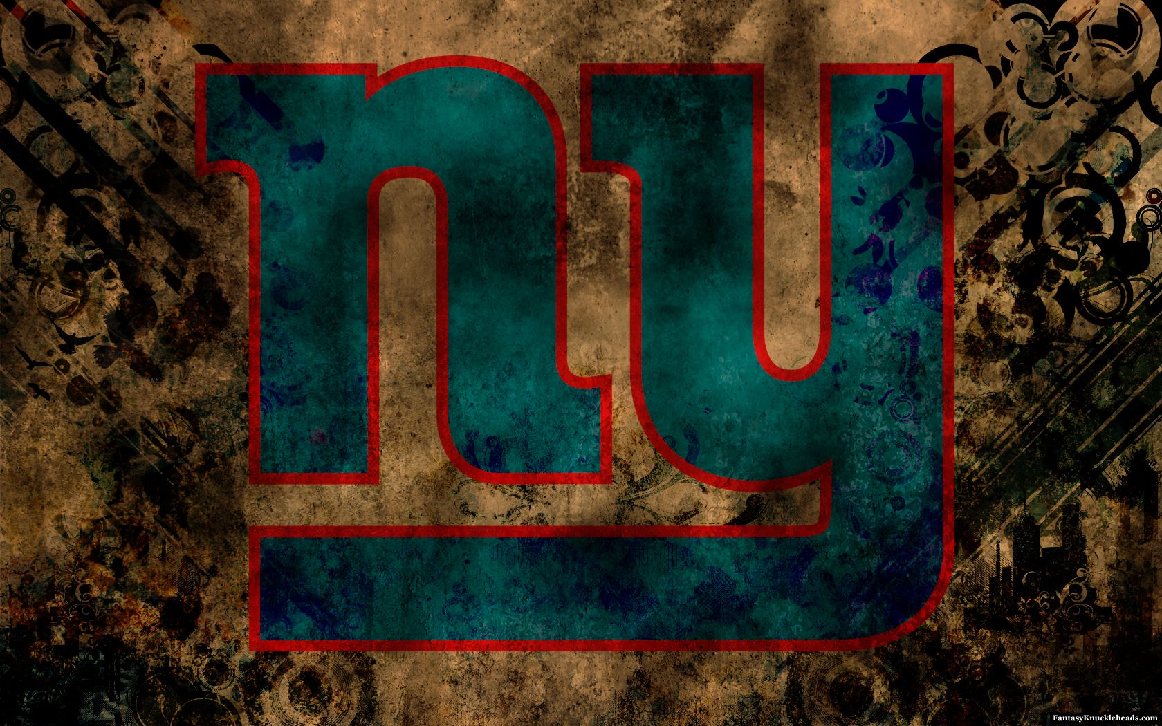 Mobile York Giants Pictures Hq Definition