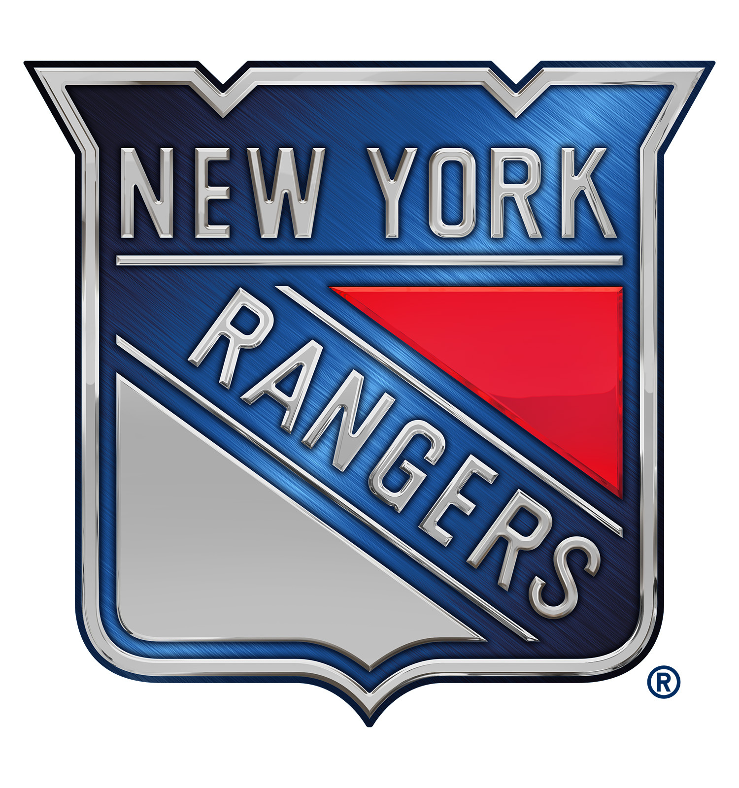 Free Fine York Rangers Logo Wallpaper