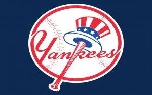Pictures Of York Yankees